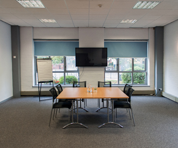 Image of Conference Room at Camberley Theatre