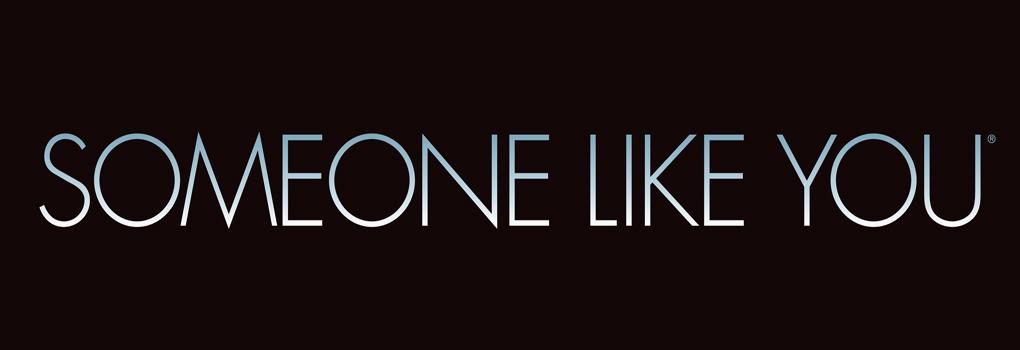 Adele Someone Like You (video)
