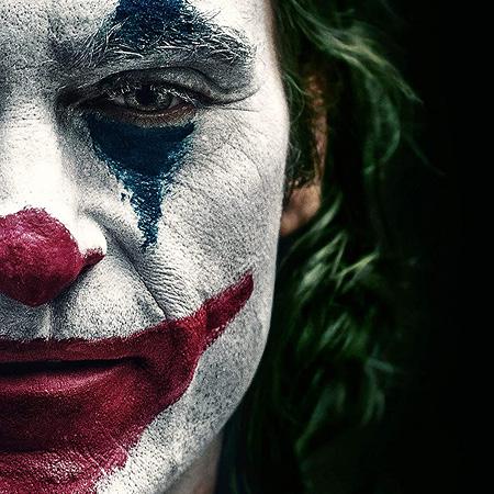 Joker event image