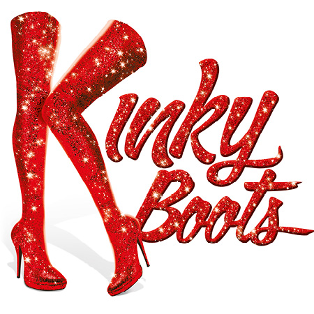 Kinky Boots event image