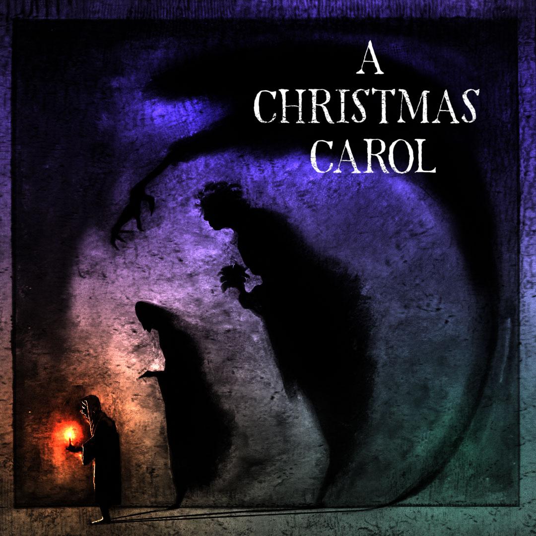 A Christmas Carol event image