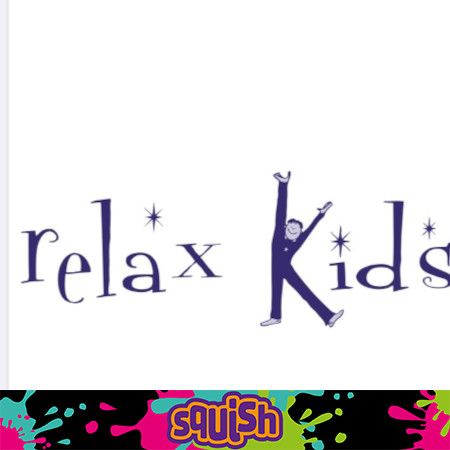 Little Stars by Relax with Faye 4th October 2021
