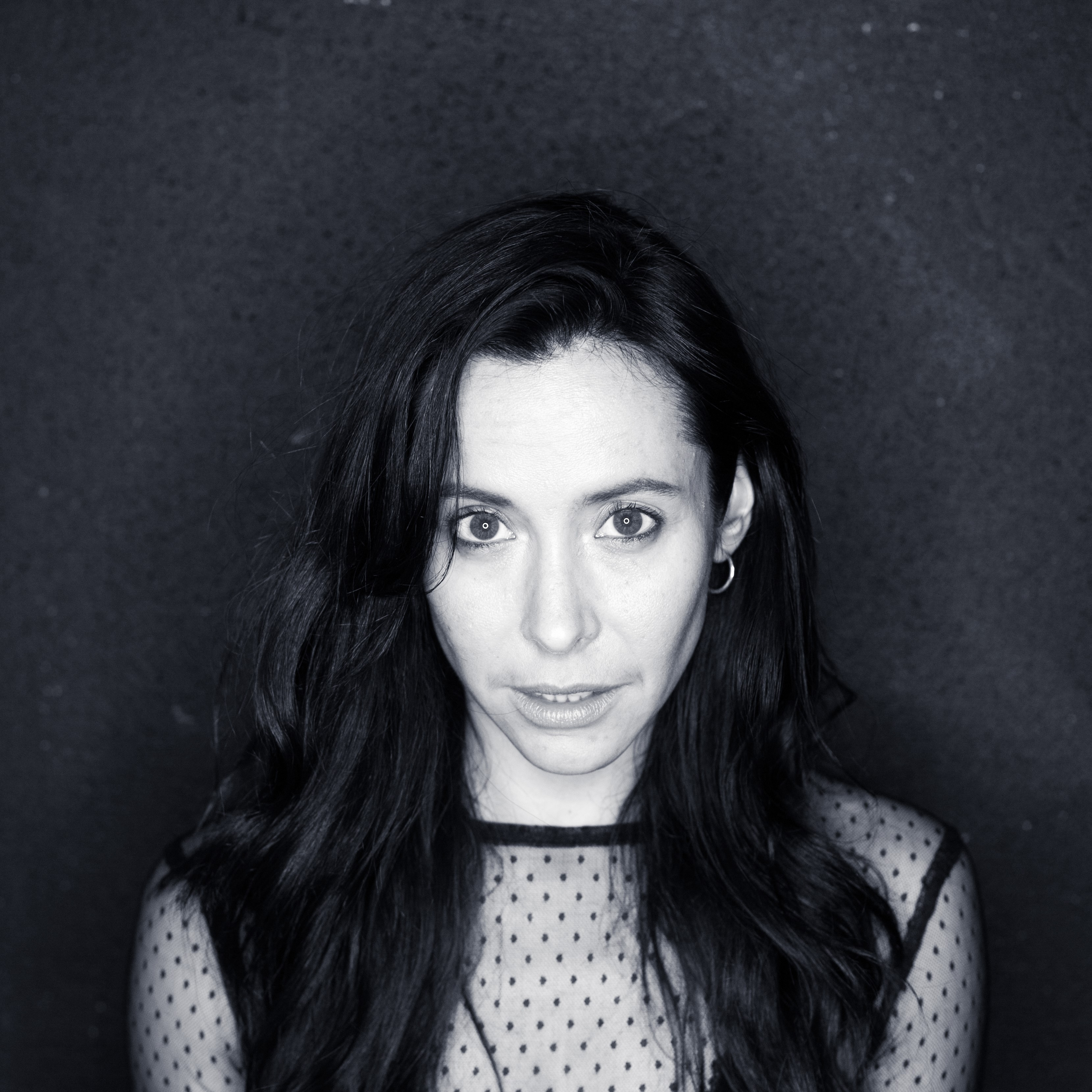 Event image for Nerina Pallot