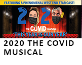 2020 The COVID Musical