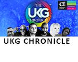 UKG Chronicle